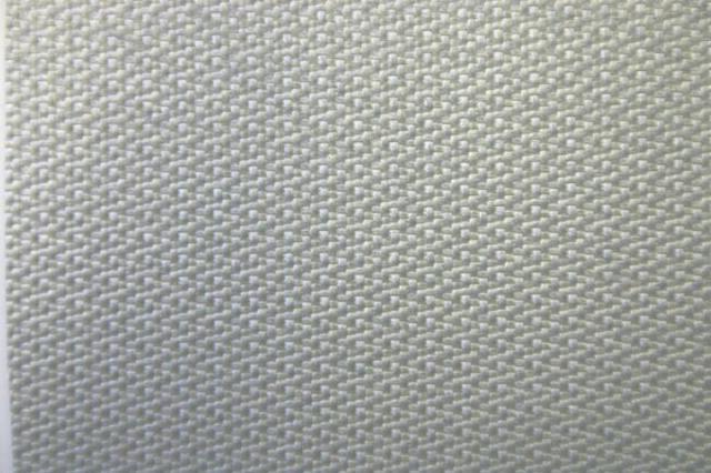 Glt 725 Silicone Fiberglass Cloth General Insulation
