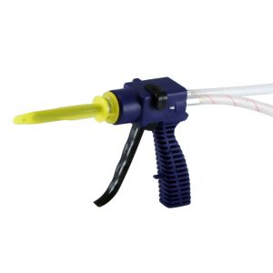 Touch 'n Seal Spray Foam Applicator Gun