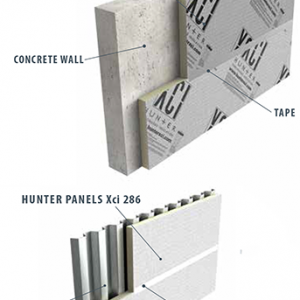 Insulation Products - General Insulation Company