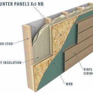 XCI_NB_wall-panel