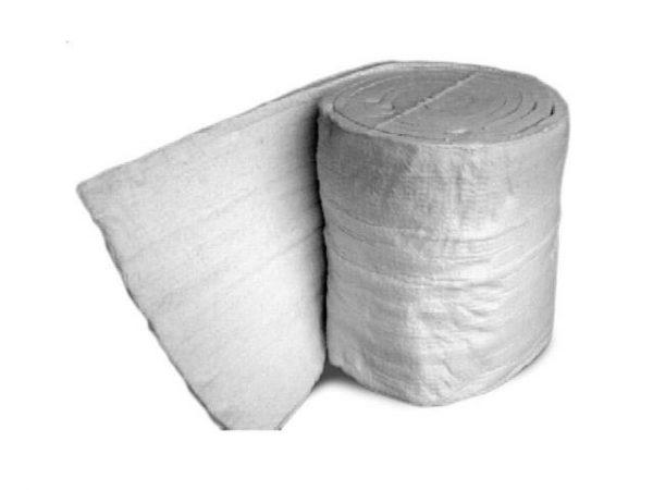 GLT ceramic fiber blanket