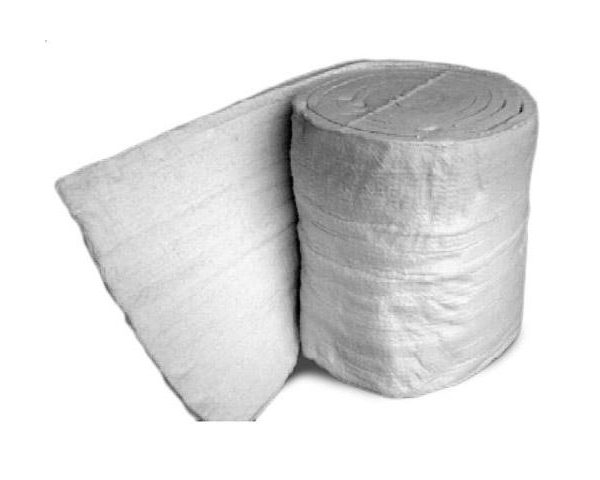 Glt ceramic fiber blanket general insulation for Glass fiber blanket insulation