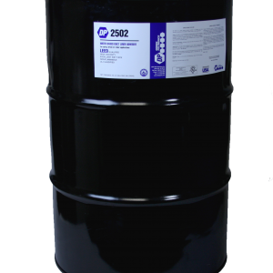 Design Polymerics DP 2502 Water Based Duct Liner Adhesive Drum