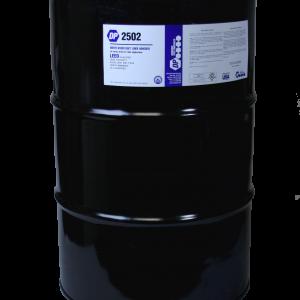 Design Polymerics DP 2502 Water Based Duct Liner Adhesive Drum