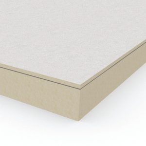 H-Shield HD Composite Roof Panel