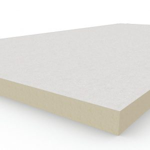 H-Shield Premier polyiso roof panel