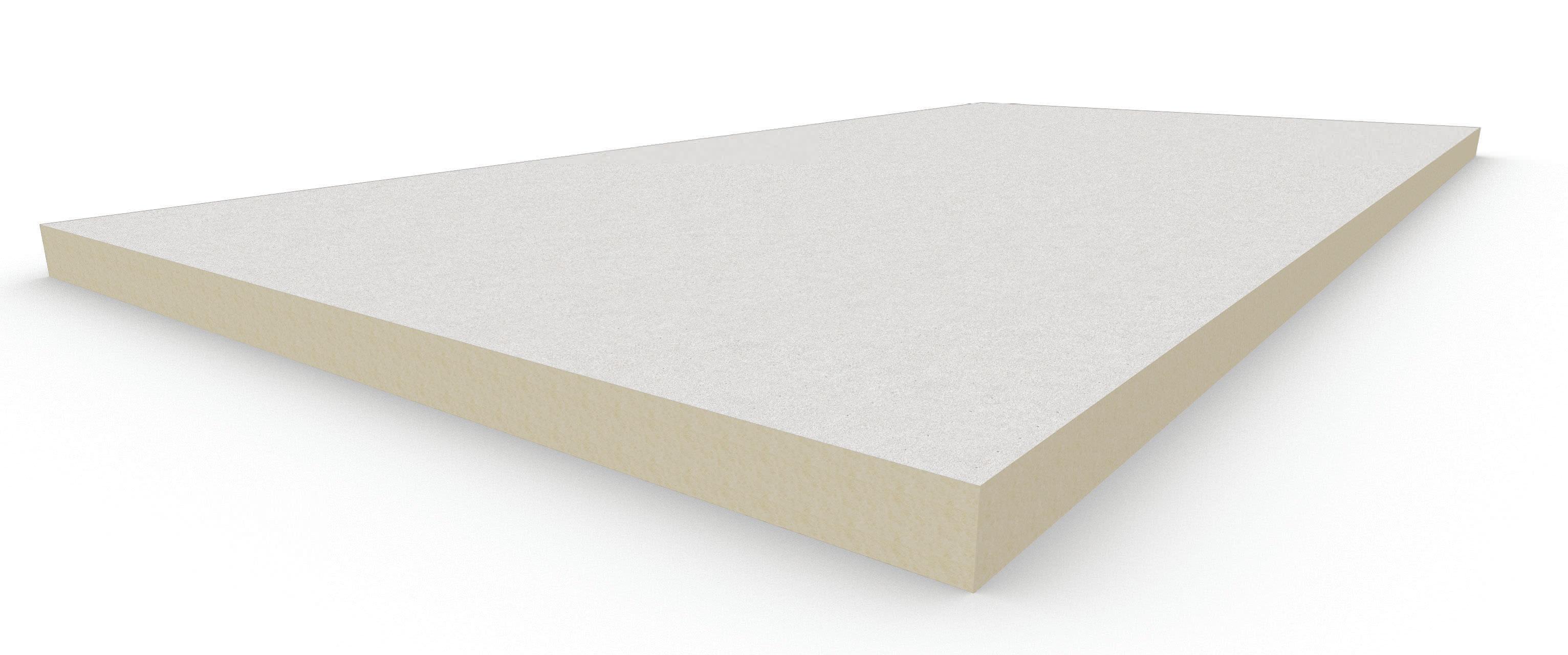 H Shield Premier Polyiso Roof Panel