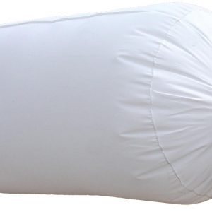 Insul-Pak Vacuum Bag