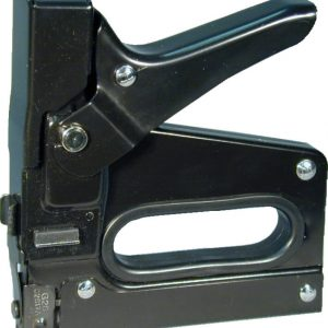 Markwell G26 Tacker