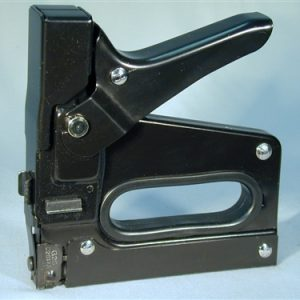 Markwell G5 tacker