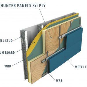 xci-ply-wall-panel
