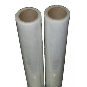 CL WArd Ductguard Protective Film
