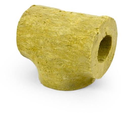 Fabricated mineral wool general insulation for Mineral wood insulation