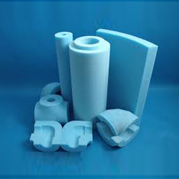 Fabricated Styrofoam Insulation General Insulation