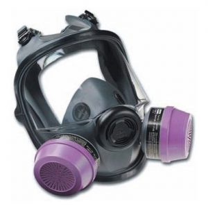 north-5400-full-face-respirator-with-cartrdiges