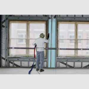 styrofoam-cm-spray-foam-insulation-application-under-thermax