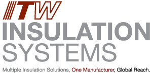 ITW Insulation Systems logo
