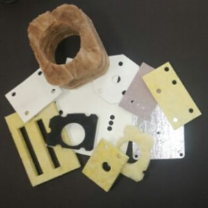 general-insulation-fabricated-products