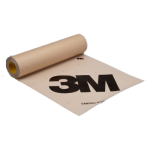 3mtm-self-adhered-air-and-vapor-barrier-membrane-3015
