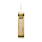 Boss-363-50-Year-Sealant-Acrylic-latex-Caulk-with-silicone-image-1