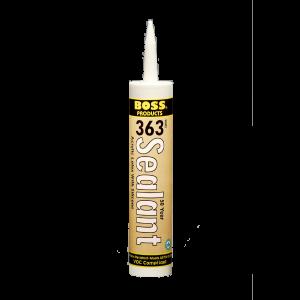 Boss-363-50-Year-Sealant-Acrylic-Latex-Caulk-with-Silicone-Image-1