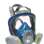 Full-Face-respirateur-350×350