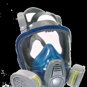 Full-Face-Respirator-350×350