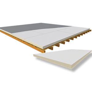 Hunter_h-shield-cg-roof-panel-diagram-300×1811