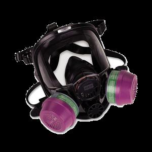 North-7600-full-face-mask-respirator
