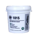 design-polymerics-DP-1015-water-based-duct-sealant-150×150