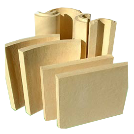 fabricated-polyurethane
