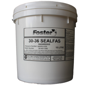 foster-30-36-sealfas-coating-transparent-background
