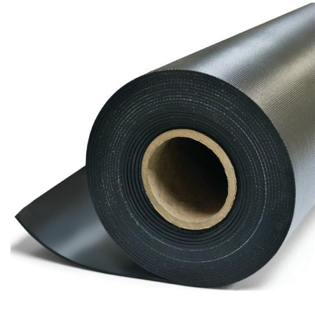 glt-vinaflex-noise-barrier-vinyl