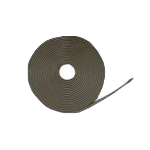 Tee-Gasket-butyl-Sealing-tape-150×150