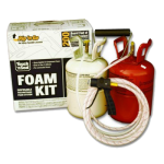 Touch-n-Seal-Foam-Kit-200-with-tanks-Hoses-400×400