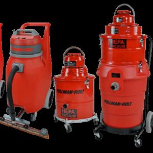vacuum-equipment-for-abatement-600×600