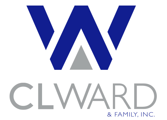 c l ward