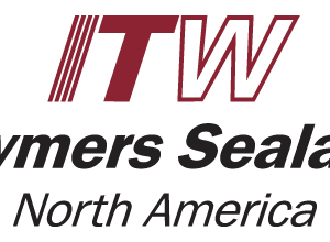 ITW Polymers Sealants Logo