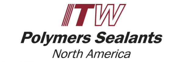 ITW Polymers Sealants Logo