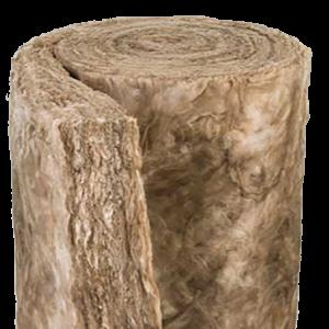 General Insulation Company Manson Fiberglass HT Blanket Insulation
