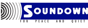 Soundown Logo