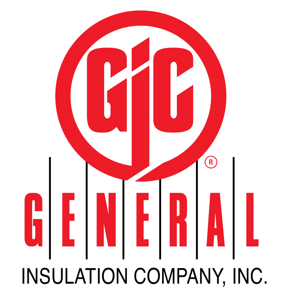 Introducing Mike Giasson General Insulation S New