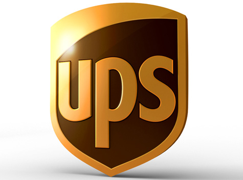 UPS 2019 Rate Increase: Complex and Expensive - General