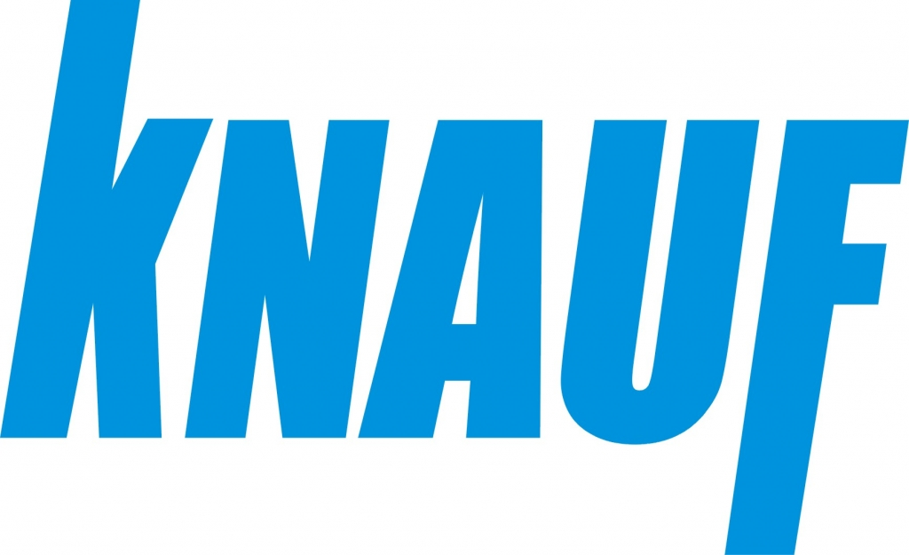 Industry News: Knauf Announces New USG Leadership Team To Be