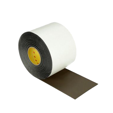 3m Ultra Conformable Flashing Tape 3015uc General Insulation