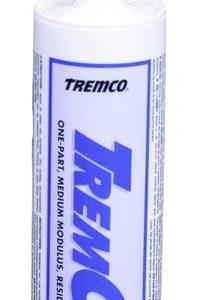 TremGlaze S1400 Silicone Sealant