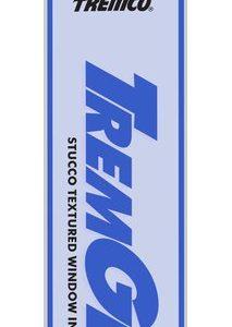 TremGlaze U1500 Polyurethane Sealant