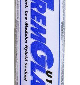 TremGlaze U1600 Hybrid Sealant