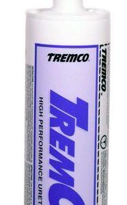 TremGlaze UA1300 Urethane Acrylic Sealant