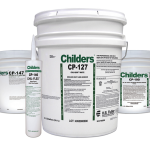 Childers HVAC Bundle TB
